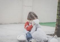 fotografia-infantil-55