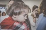 fotografia-infantil-60