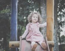 fotografia-infantil-11