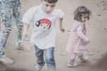 fotografia-infantil-13