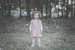 fotografia-infantil-18
