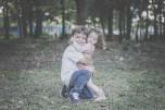 fotografia-infantil-20