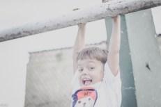 fotografia-infantil-29