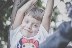 fotografia-infantil-30