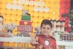 Leo-5-anos-14