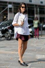 Leandra-Medine-did-preppy-like-fashion-pro