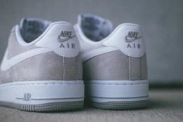 nike-air-force-1-low-wolf-grey-4