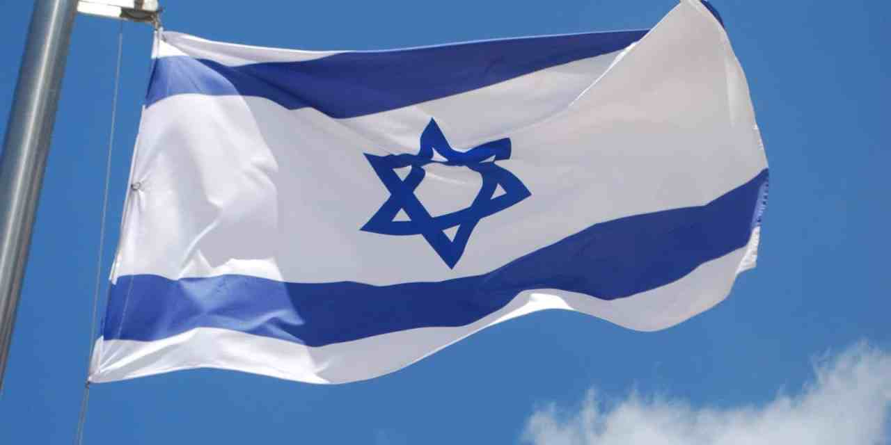 Larry Kudlow: Why Investors Are Cheering Israel's Advance