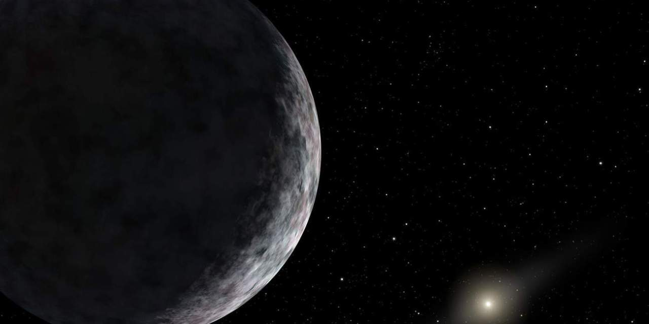 Have We Miscounted the Solar System?