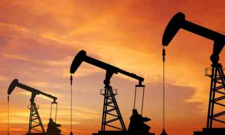Why Does America's Oil Output Refuse to Collapse?