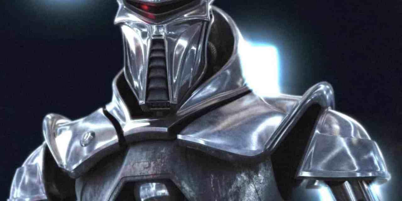 Musk, Hawking Worry: Robot Dominance Not Far Off
