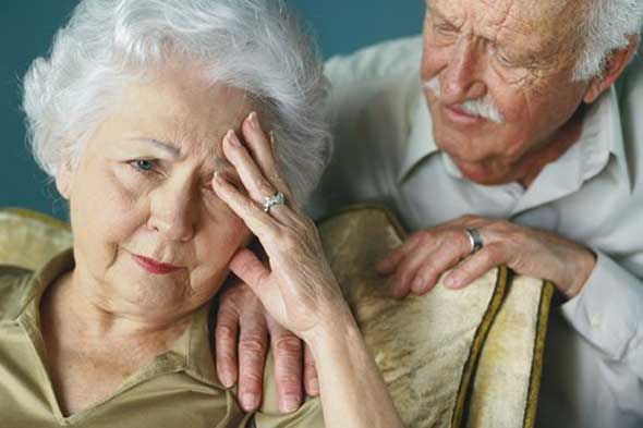 Closing In On The Cure: New Alzheimer's Treatment Fully Restores Memory Function