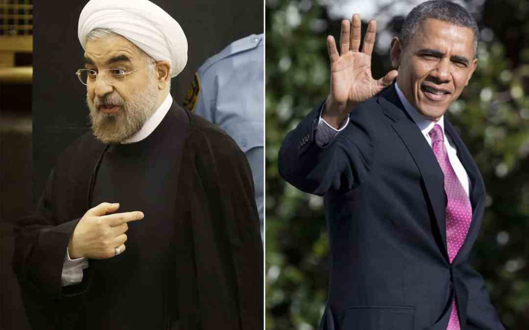 A Better Iran Deal; or, Using Innovation to Change the Rules of the Game