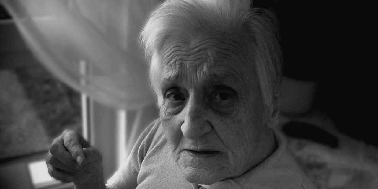 The Staggering Costs of Dementia