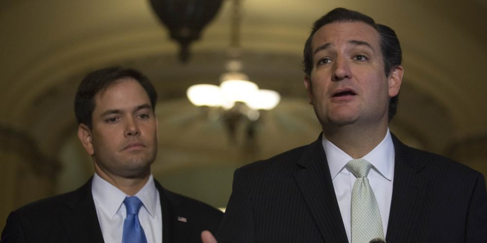 Most Important Political Facts of the Week – Oct. 30, 2015