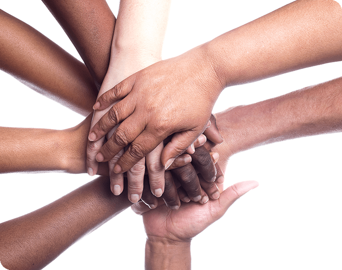 Now Is the Time for the Racial Crisis to End in America