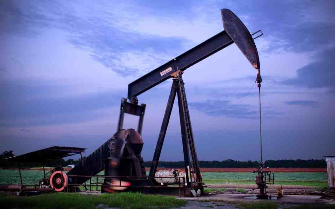 US Shale Revolution Will Ruin Russia, Iran, and OPEC