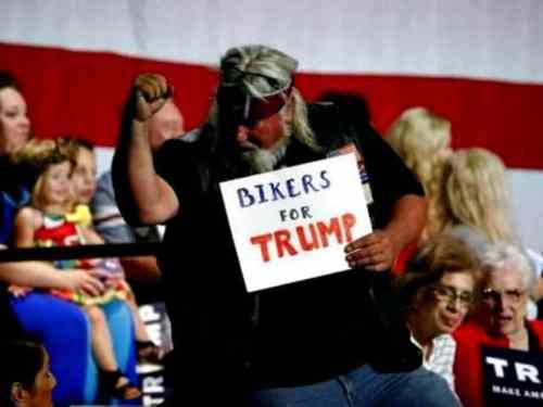 Bikers-for-Trump-Big-Jim-640x480