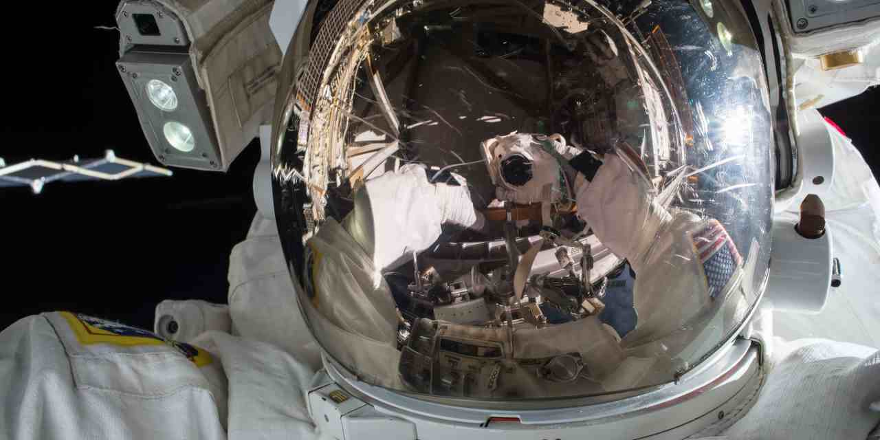Space News Roundup – July 27, 2016