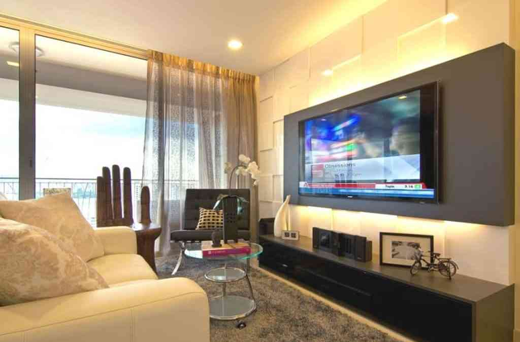 Why Luxury TVs Are Affordable But Basic Health Care Is Not