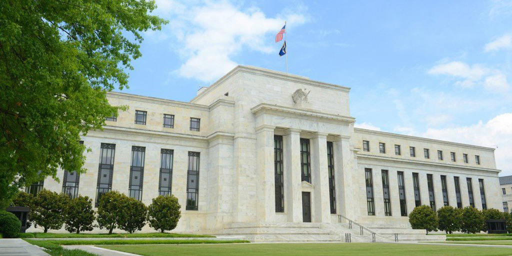bigstock-Federal-Reserve-Building-in-Wa-75465415-e1450354994831