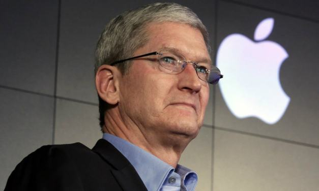 The Best Investment Apple Could Make