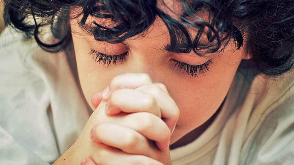 2d274908081323-today-spiritual-child-tease-150329_4d8a032149cca1c81eb3d669cbe4a445