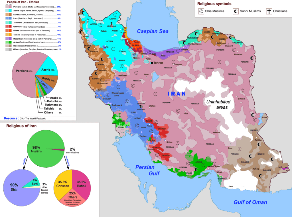 ethnicities_and_religions_in_iran