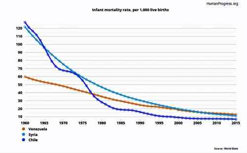 infantmortality2-copy
