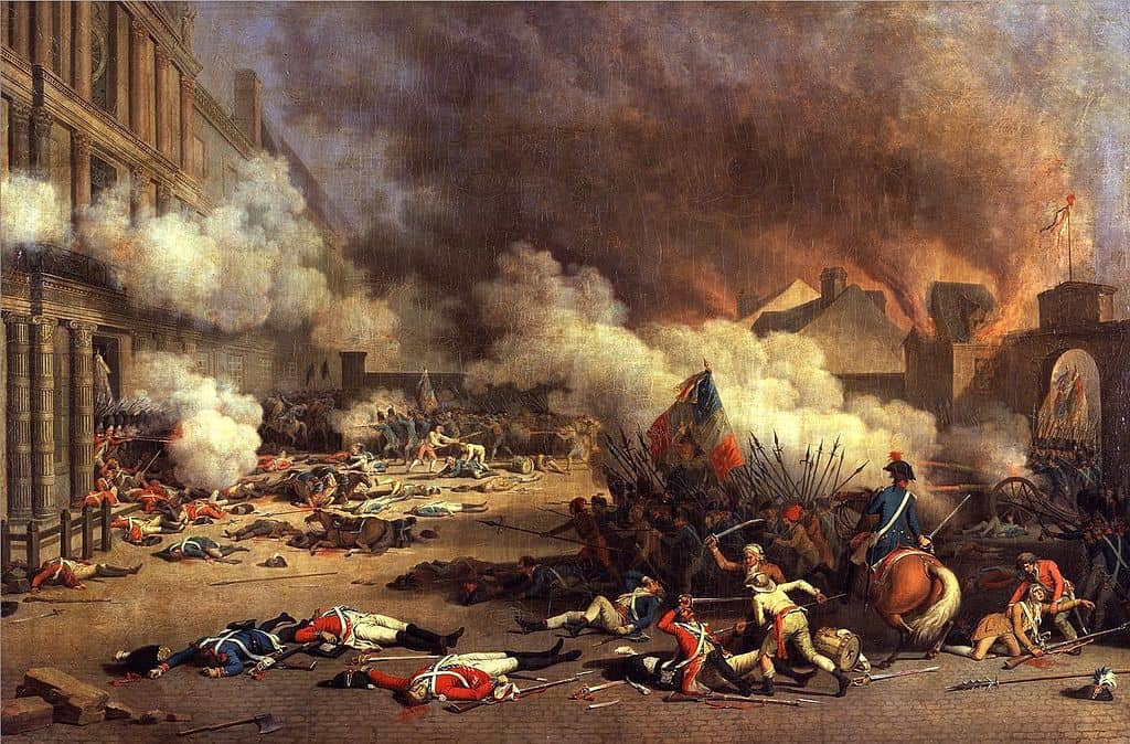 2016-11-07-french-revolution-france