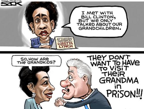 grandma-in-prison