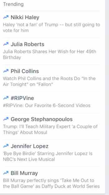 screenshot-trending-topics-friday-oct-28-late-evening