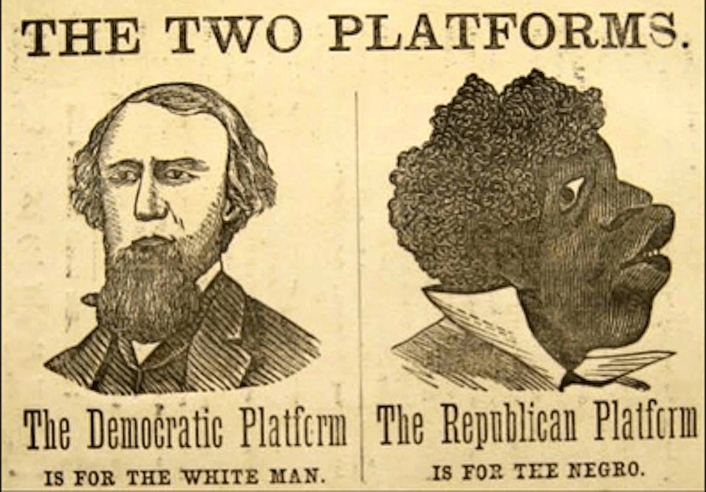 the-two-platforms-copy
