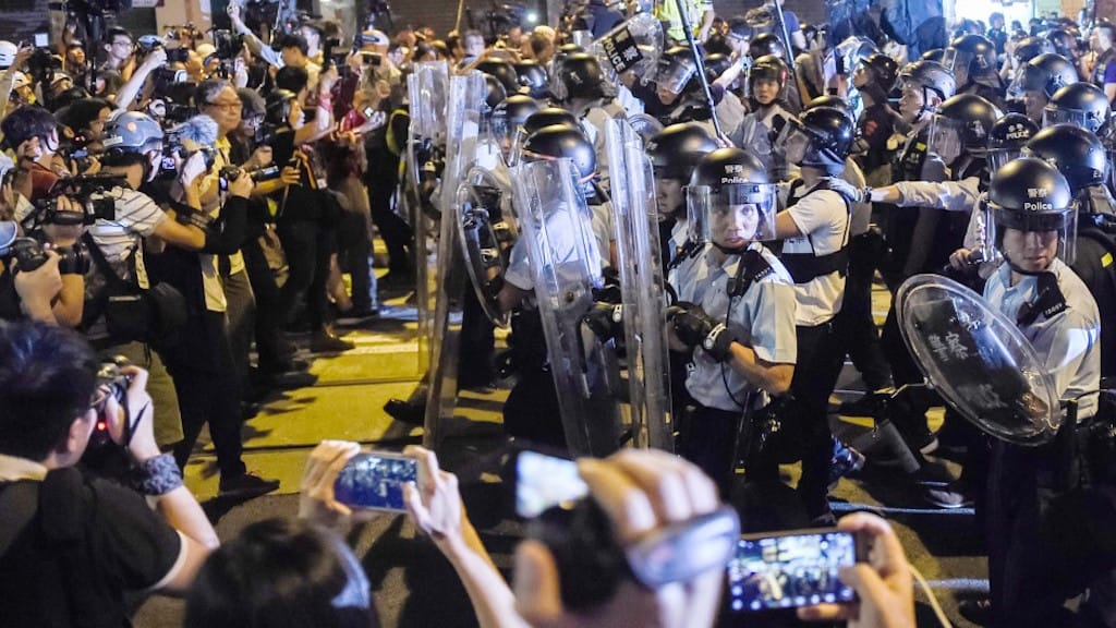 hong-kong-protests-621452040-110916