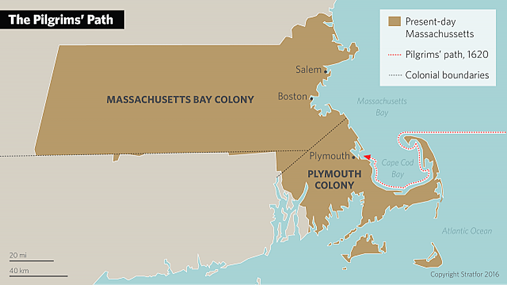 plymouth-colony-copy