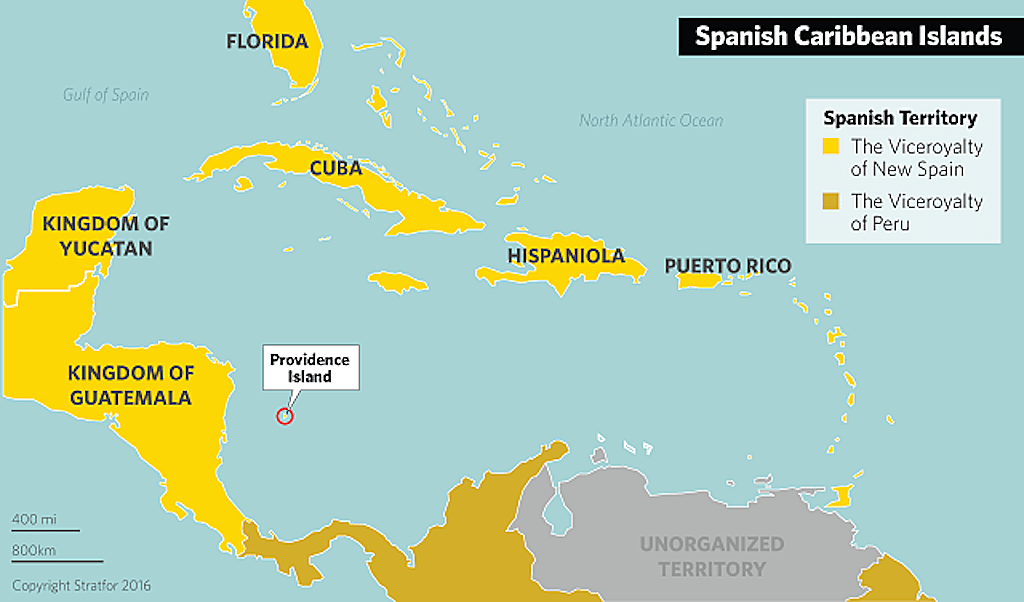 spanish-colonies-copy