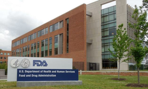 The Economic Case for a Transformational Leader as FDA Chief