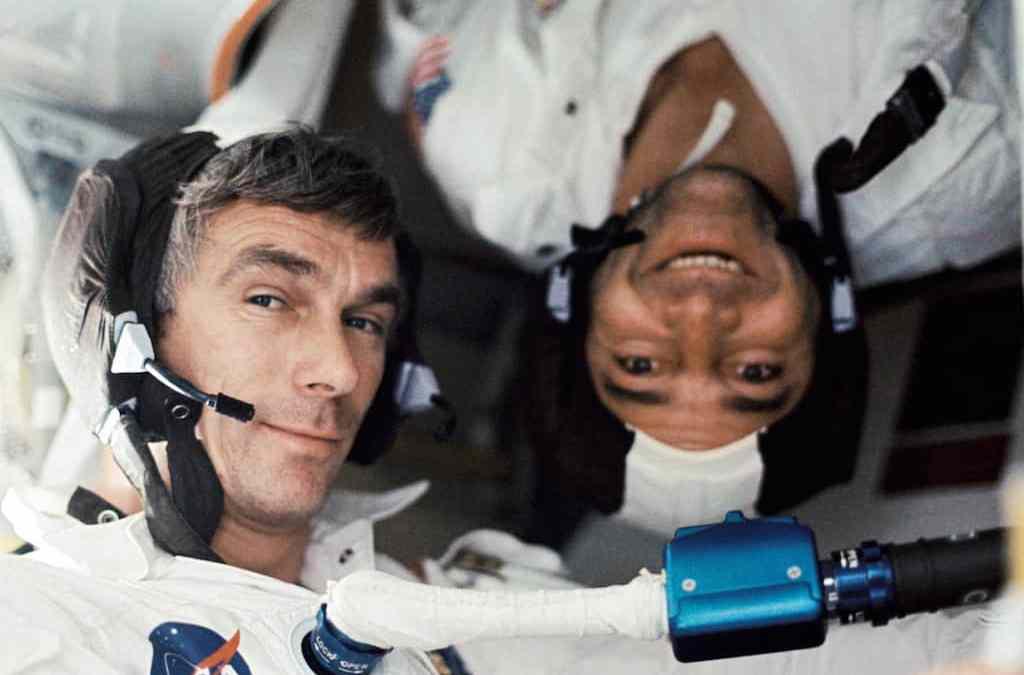 Space News Roundup – January 28, 2017