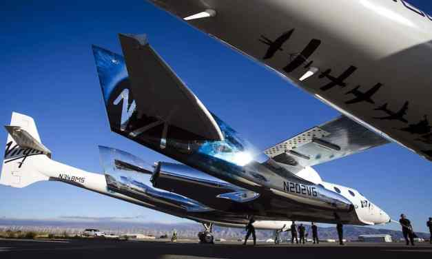 Space News Roundup – June 15, 2017