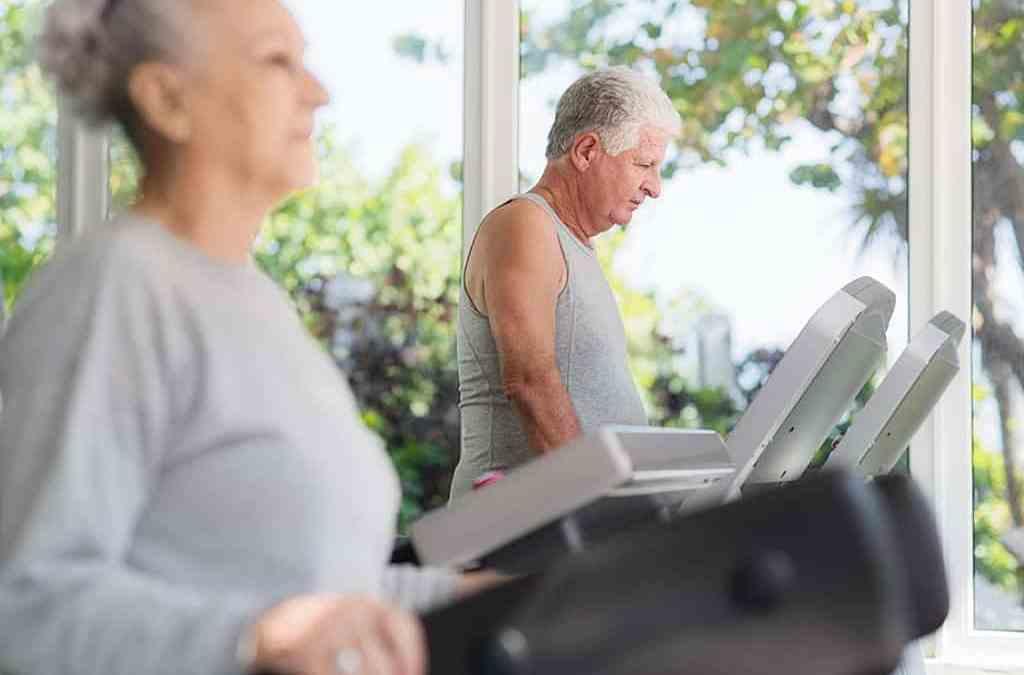 Preventing Alzheimer's by Treating Obesity