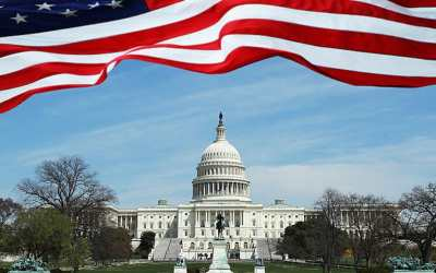 Freedom Presumes Innocence, Tyranny Presumes Guilt – Which is America?