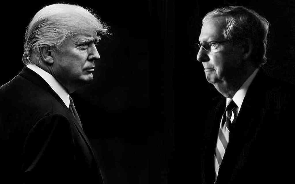 Open Letter From Conservative Leaders: The Senate Needs to Confirm President Trump's Nominees