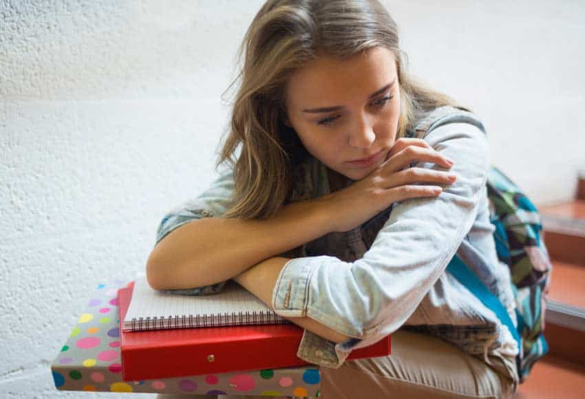 How Gun-Free Campuses Victimize Women