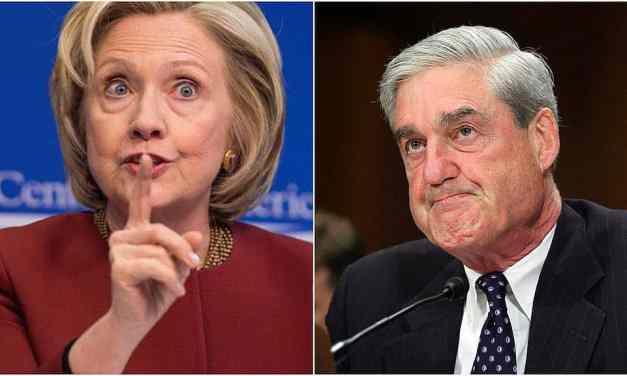 Investigating the Investigators