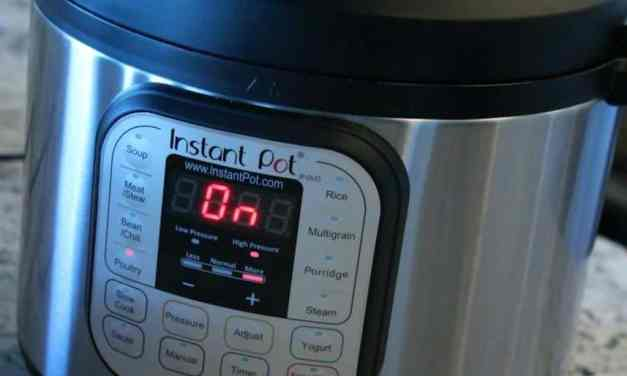 The Instant Pot Demonstrates How Empathy Is the Core of Capitalism