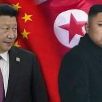 A Nuke-Free North Korea is China's Bad Dream