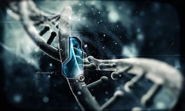 The Difference between Anti-Aging and True Regenerative Medicine, Part 1
