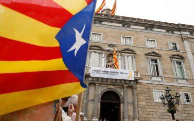 Spain's Uneven Success Story