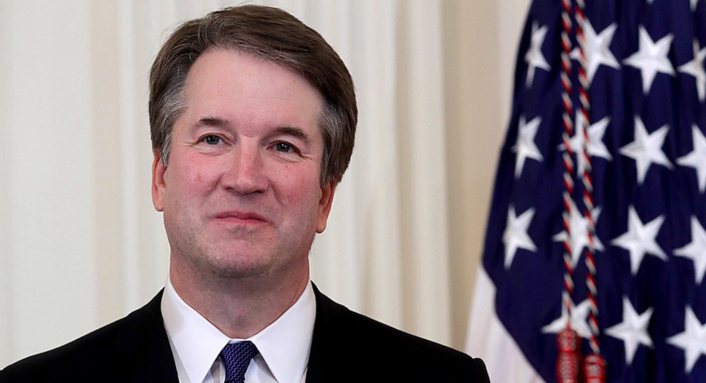 Open Letter: Conservative Leaders Urge Congress – Confirm Brett Kavanaugh