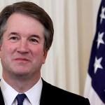 Open Letter: Conservative Leaders Urge Congress – Confirm Brett Kavanaugh